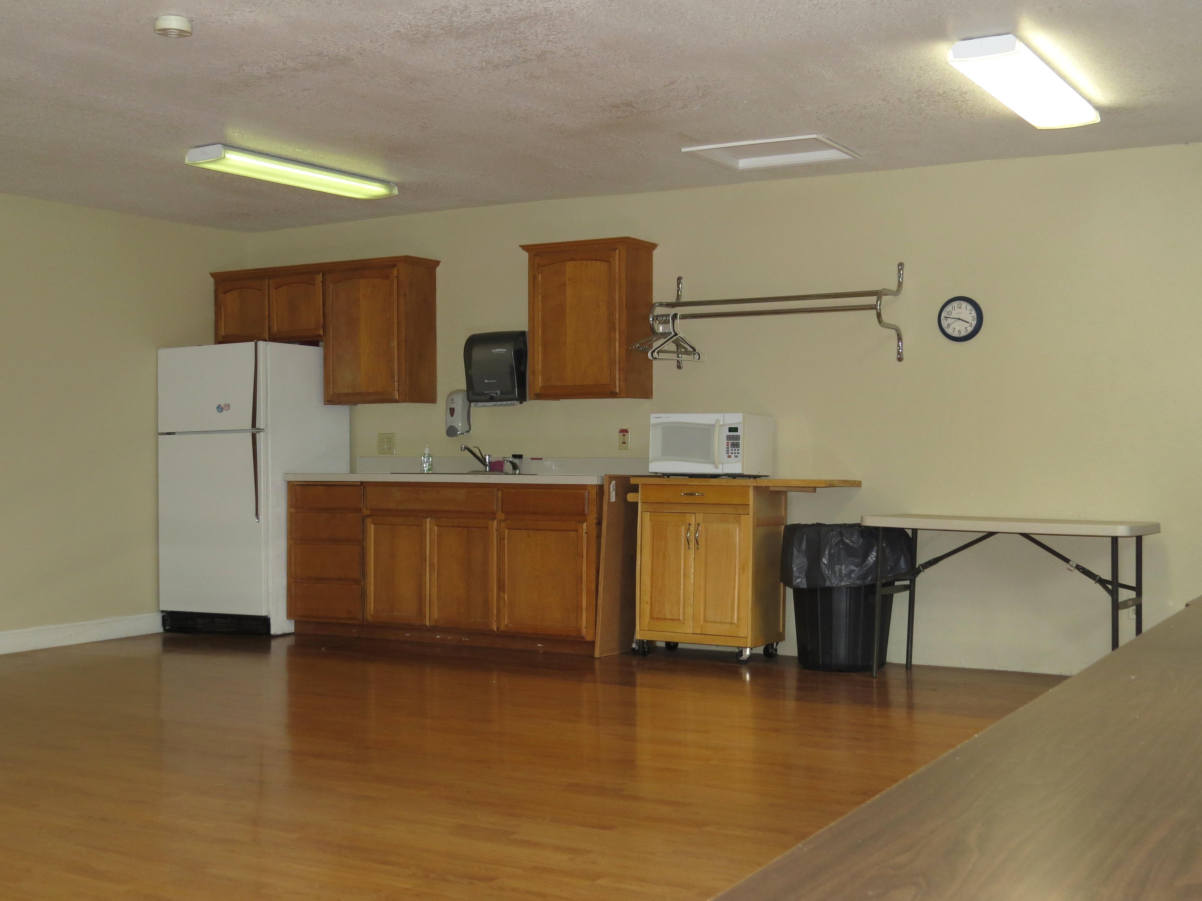 ashland-half-kitchen