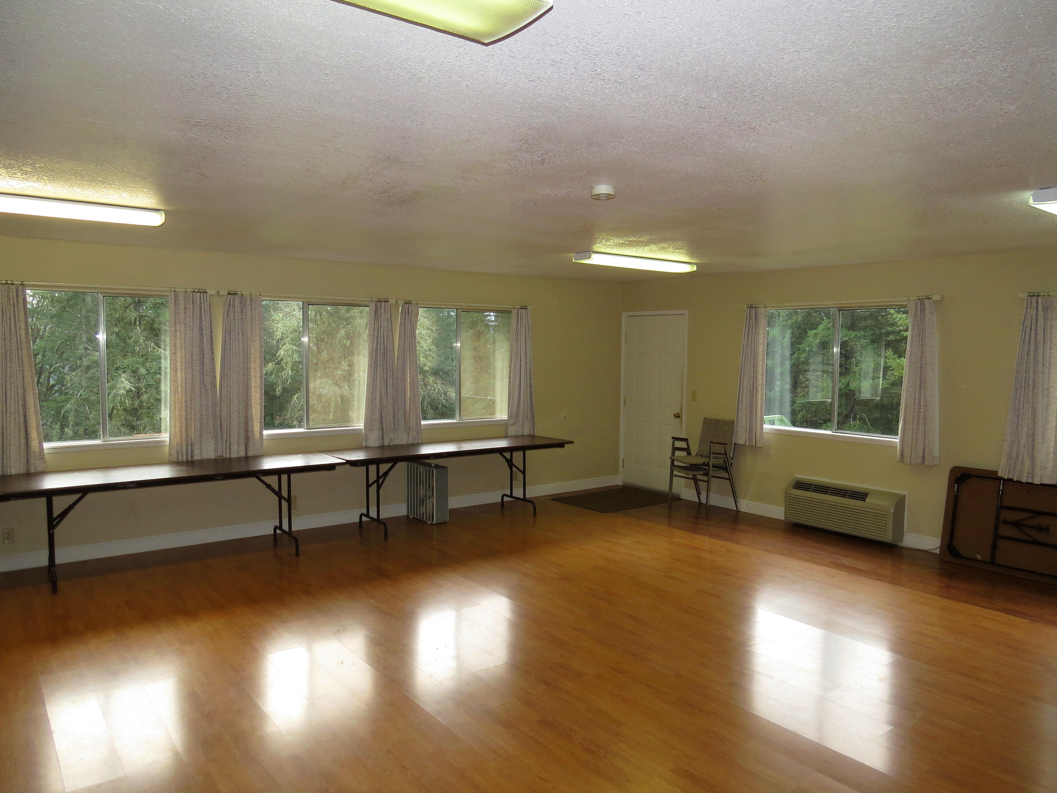 ashland-meeting-room-2